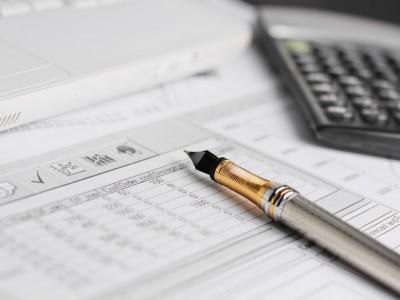 Darowizna notarialna