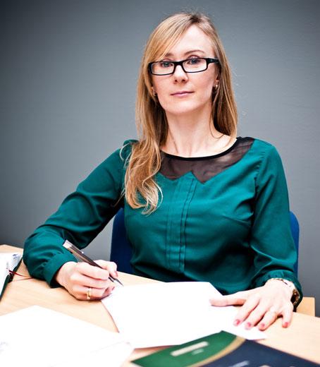 irmina-pilarczyk-notariusz