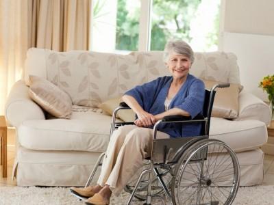 Testament osoby niepełnosprawnej